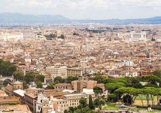 Previsioni meteo a Roma, il tempo nel giorno di San Pietro e Paolo