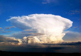 Meteo: nuovi temporali in arrivo, ma è presto per l'autunno