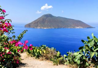 Meteo settimana: caldo al Sud, 35°C in Sicilia. Temporali su Triveneto