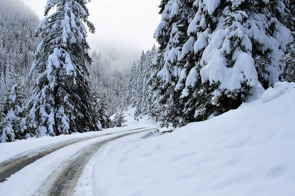 meteo-une-semaine-froide-avec-pluie-et-neige-25481-1.jpg