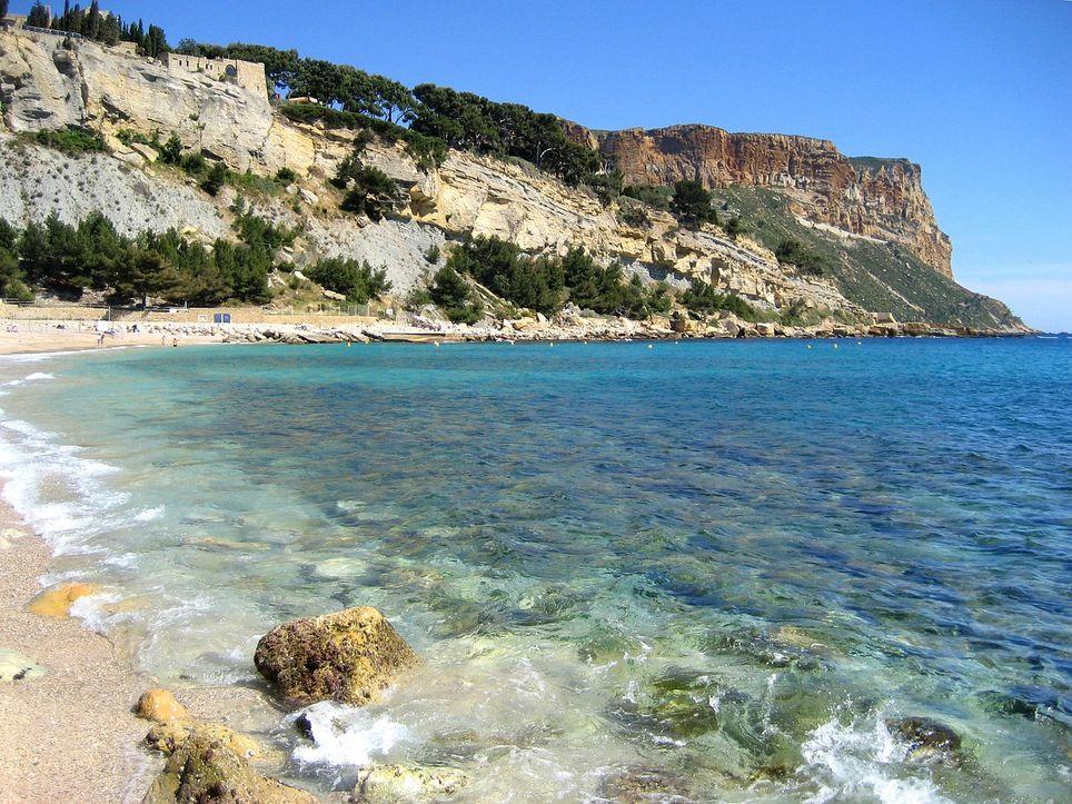 Soleil et chaleur domineront toute la semaine en Méditerranée.