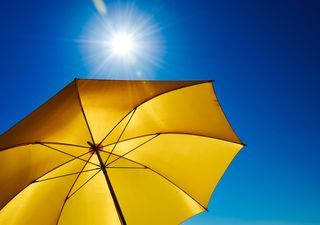 Meteo: week-end rovente al sud ma maggio ritornerà nei ranghi