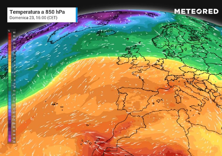 meteo-weekend-22feb2020