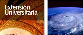 Meteorología: una ciencia del día a día