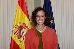Entrevista del mes: Valvanera Ulargui