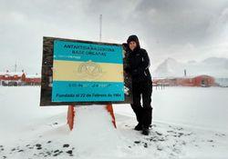 11 de julio: Día del meteorólogo en Argentina