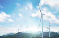 Os 5 ventos importantes em meteorologia