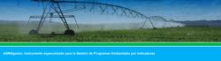 AEMET apoya al sector agrícola de regadío