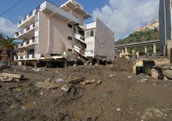 Da Soverato a Livorno, le peggiori alluvioni di settembre in Italia