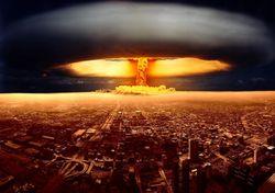 Un apocalipsis, ¿cuántos supervivientes podrían preservar la especie?