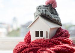 Buscando calor: ¿cuál es el sistema de calefacción más amigable?