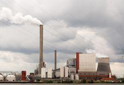 Cambio climático: combatirlo beneficia a la salud y la economía