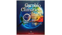 "Cambio Climático en Canarias ""Impactos"""