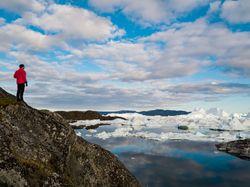Cambio climático. Una cuestión de confianzas