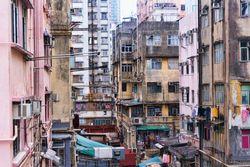 Cambio climático: una de las causas del aumento de la pobreza