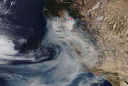 Cambio climático y efectos: se aceleran a un ritmo sin precedentes