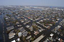 Canada : vers des inondations historiques ?