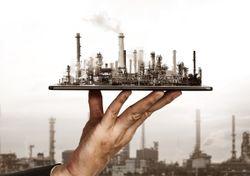 ¡Caraduras! Revelan lobby de gobiernos para alterar informes del IPCC