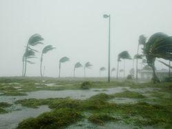 Ciclone colpisce l'Africa sud-orientale: almeno 150 vittime