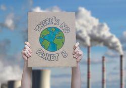 Clima, il 24 settembre torna in piazza il movimento Fridays for Future