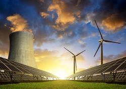Clima: il nucleare è una soluzione o un altro problema ambientale?