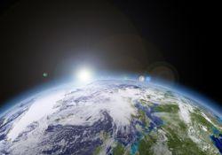 La comprensione del clima della Terra nel Nobel 2021 per la fisica