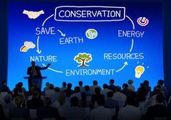 Clima: verso COP26, quali speranze da Glasgow?
