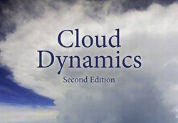 Cloud Dynamics [Dinámica de nubes]