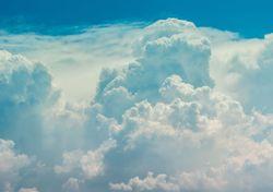 Las nubes intensificarán el calentamiento global en más de 3 °C