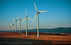 ¿Cómo beneficiaría la energía eólica a Argentina?