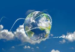 Previsioni meteo, ecco come cambieranno con l'era digitale