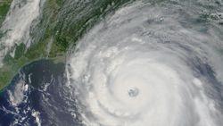 Conceptos básicos de ciclones tropicales: caracterización