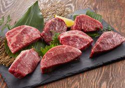 Polémica de la carne, el dato: su consumo genera el 14,5 % de los GEI