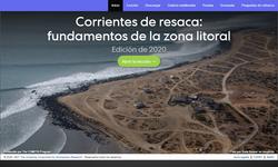 Corrientes de resaca: fundamentos de la zona litoral (edición de 2020)