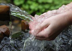 Nueva membrana creada para producir agua dulce
