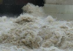 Da Soverato a Livorno, le alluvioni di settembre in Italia