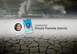 Definición de sequía meteorológica