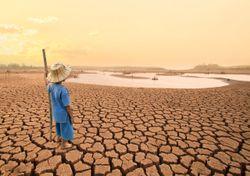 Réchauffement climatique : qu'est-ce que l'effet domino ?