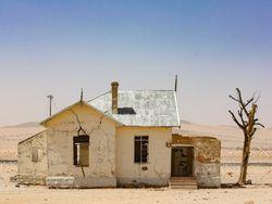 Influencia de las altas temperaturas en la magnitud de la sequía a nivel mundial