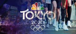 El calor y el bochorno golpearán la sede japonesa del maratón olímpico