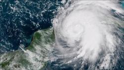 El Caribe se prepara para la temporada de huracanes 2021