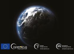 El ECMWF y la Comisión Europea renuevan el contrato de Copernicus