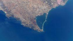 El Mar Menor: pasos para su recuperación