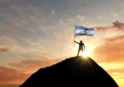 El pronóstico para este fin de semana largo en Argentina