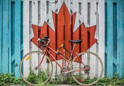 En Canadá cuesta más contaminar