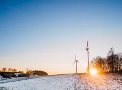 Énergie : la France va-t-elle manquer d'électricité cet hiver ?
