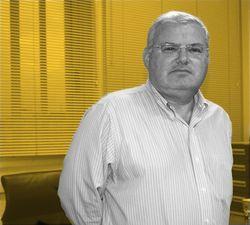 Entrevista a Vicente Caselles