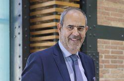 Entrevista del mes: Ignacio Araluce, Presidente del Foro Nuclear