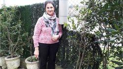 Entrevista del mes: Mariví Albizu Etxeberria. Parte IV