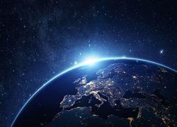 Environnement : quels sont les risques du tourisme spatial ?